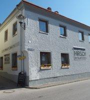 Wirtshaus Hirsch