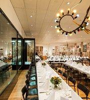 Restaurant Chez Jeannot