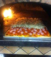 Pizza Time Boario