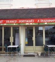Restaurant A Tasquinha Alentejana