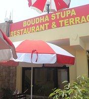 Boudha Stupa Restaurant & cafe