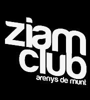 Ziam Club