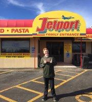 Jet Port Restaurant