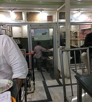 Sakhawat Restaurant