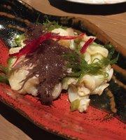 Kyushu Restaurant & Hakata Food Imonohana Main Store