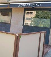 Atseden Gozo