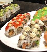 Restaurant SaiChi