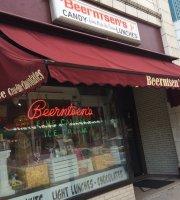 Beerntsen's
