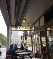Cafe Excello
