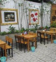 Huong Giang Restaurant