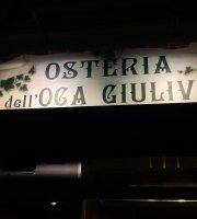 L'Oca Giuliva