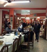 Restaurante A'Peneira