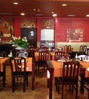 Restaurante Agulha