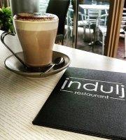 Indulj Restaurant