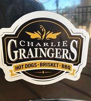 Charlie Graingers Ridgeland