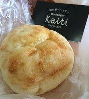 Boulanger Kaiti