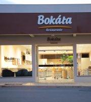 Bokata Restaurante