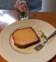 Hilside Cafe