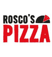 Rosco's Pizza