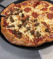 Chuck E. Cheese's S Westmorland Rd