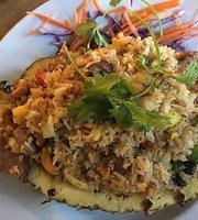 Thai Tara