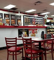 Firehouse Subs - South Point