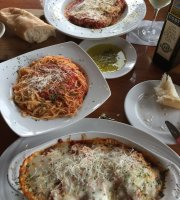 Bellisimo Italian Eatery