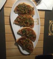 Fernando's Restaurant & Cafe