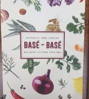 Base-Base