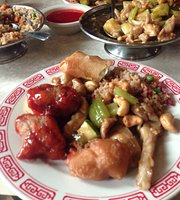 Lai Lai Chinese Restaurant