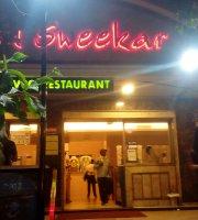 Hotel Sweekar Restaurant