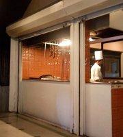 NM Food World Restaurant