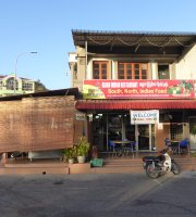 Rajan Indian Restaurant