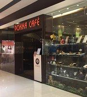 Pokka Cafe (Tsing Yi)