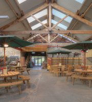 Beadlam Grange Farmshop
