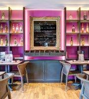 Brasserie Chez Gerty