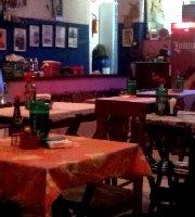 Dona Thereza Bar