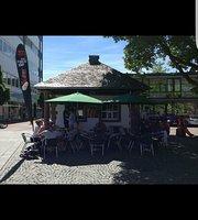 Riga-Haus