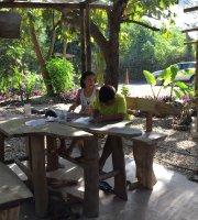 Indigena Cafe