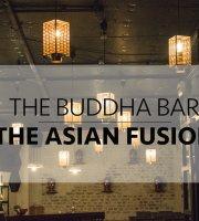 The Buddha Bar Asian Fusion Kitchen
