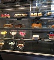 Viki's Bakery
