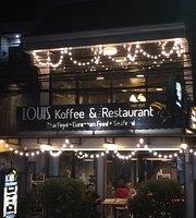 Louis koffee@Patong
