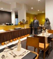 Restaurante Torre Bella