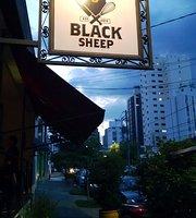 Black Sheep Gastronomia
