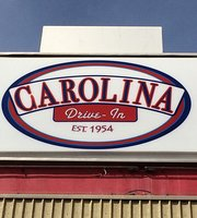 Carolina Drive In Restaurant