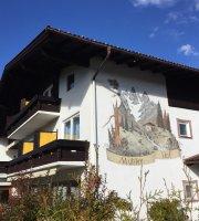 Restaurant Mühlerhof
