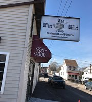 Silver Skillet Family Restaurant & Brick Oven Pizzeria