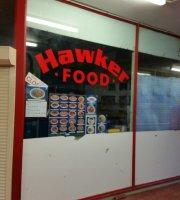 Hawker Foods