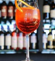 Orsetto Italian Bar and Eatery