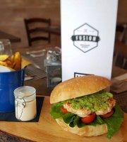 Fusion Restaurant & Bistrot